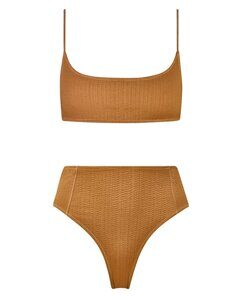 2._TRIANGL_CARIS_CINNAMON_Combo_Front_2000x