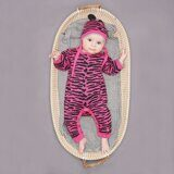 TIGGER_TITO_pink_tiger_stripe_baby_knitted_playsuit_matching_tiger_ears_hat_the_bonniemob_aw17_1027efcf-a693-4864-947d-1bdc4364f72d_576x576