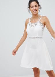 VVB магазин женской одежды женская одежда оптом