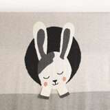 JUMPY_2331_grey__bunny_intarsia_blanket_THE_BONNIEMOB_AW18_1c_copy_9263f260-4d22-42fe-b76a-5474474ba1c1_800x800