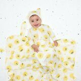 DARNELL_DIOR_DAY_SUNSHINE_PRINT_BABY_PLAYSUIT_HAT_BLANKET_THE_BONNIEMOB_SS19_copy_ab3d924e-b20c-4986-bcf1-e84e2f4f78b0_576x576