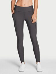 Леггинсы для спорта Total Knockout by Victoria Sport Tight