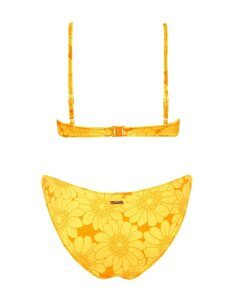 3.RINA_TANGERINEFLORAL_COMBO_NORMAL_BACK_2000x