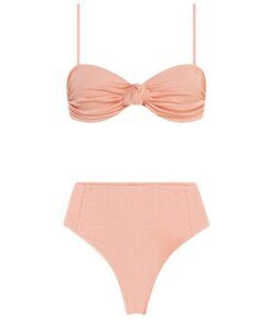 2._TRIANGL_THEO_CORAL_Combo_Front_2000x