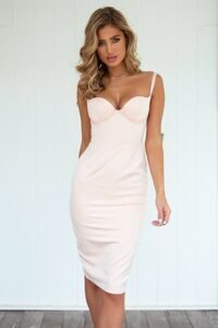 bedroom_whispers_dress_peach2m4a3195-edit_1024x1024