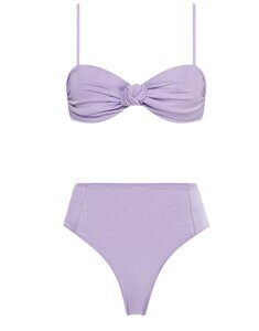2._TRIANGL_THEO_LAVENDAR_Combo_Front_2000x
