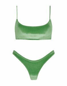 2.MICA_TROPICALCRUSH_COMBO_NORMAL_FRONT_2000x