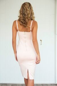 bedroom_whispers_dress_peach2m4a3206-edit_1024x1024_1